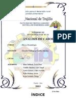 ANALISIS de CASOS 2 Etica y Deonmtologia
