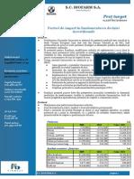 Analiza_Biofarm_17.06.2011