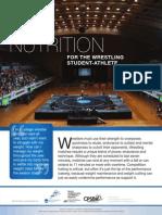 wrestling sports nutrition web version