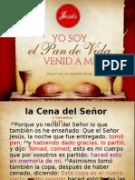 LA SANTA CENA.pptx