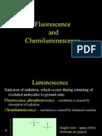 Fluorescence Aj