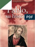 Pablo Su Historia