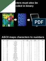 ASCII.pptx
