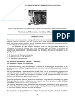 Papus Martinezismo, Willermozismo, Martinismo, Massoneria