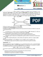 Révision_n°01