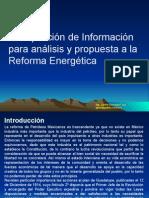 para leer PropuestaGonzalezLara-2.pptx