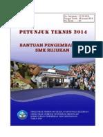 17-ps-2014bantuansmkrujukan-140302181116-phpapp01.pdf