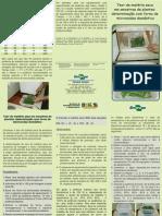 Folder Microondas
