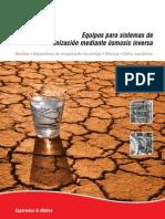 3.3  informacion amplia fpd-18-s.pdf