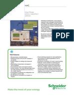 RPH2_EN_06.2011.pdf