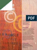 Dialnet El Plagio Literario 3308128[1]