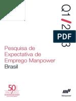 Brazil_Q1-2013