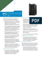 Dell 5810