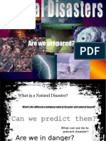 natural-disasters-1226606059268844-9.ppt