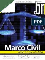 cgibr-revistabr-ed5