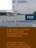 A-FOST-ODATA....pps
