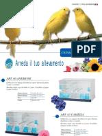 Pa Backgr 16 Catalogo Gabbie