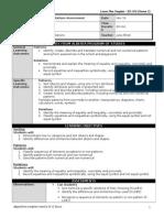 math2-pr assessment