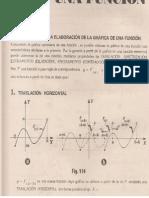 Funciones Algebra