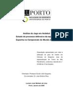 Análise do Jogo em Andebol.pdf