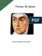santa teresa-curso Jesús Castellano en portugués.pdf