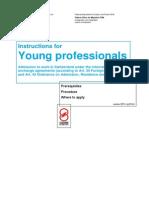 ausl-stagiaires-CHE-e.pdf