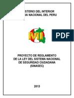 ProyectoReglamento_SINASEC