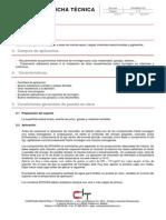 Epoxan.pdf