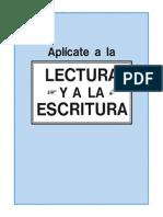 1998 Aplicate a La Lectura y a La Escrutura Baja (1)