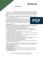 ADMINISTRACION DE RECURSOS HUMANOS.doc