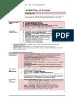 1.Kolokvij-skripta-kontroling 1-Verzija Na Brzinu (1) (1)