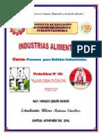 INFORME DE PISCO.pdf