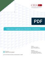 Cultura+de+la+Legalidad+para+Estudiantes+Universitarios