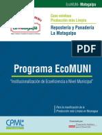 La Matagalpa.pdf