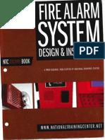 NTC Brown Book
