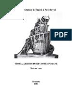 Teoria_arhitecturii_contemporane_DS.pdf