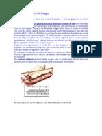 Pueblos Origin a Rios