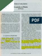 República_La poesía en Platón II Parte.pdf
