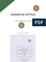 ETS PNP - EXAMEN DE APTITUD (1).pdf