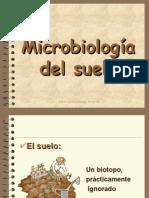 Microbiologia del suelo.ppt