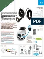 camera de recul RX32.pdf