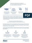 The Reset Foundation, Executive Summary.pdf