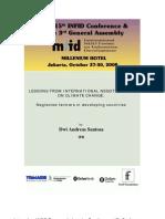 Makalah-Konferensi-INFID-Hotel-Millenium-Jakarta-2008-dwi-andreas-IPB