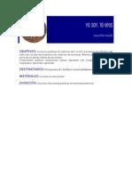 ZODIACO.pdf