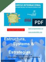 aplicandotess.pdf