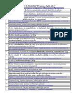 Sub.Ex. PrAp_Ro-Ru(15).pdf