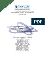 Manual Estrategico (1)m