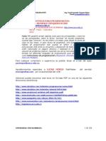 252101859 05 Algoritmica Para Programacion Libre