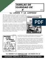 041-el orden y la limpieza.doc