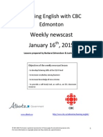 newscast_jan16_2015.pdf